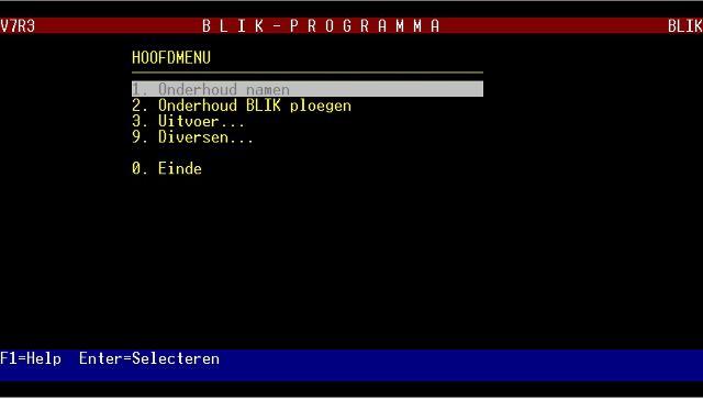 1989-Aegir-Blik