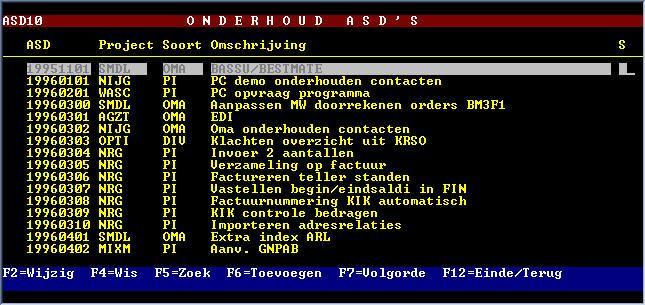 1994-Optima-ASD