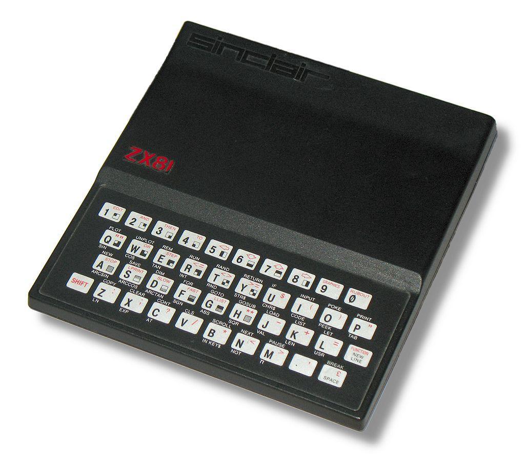 1024px-Sinclair_ZX81