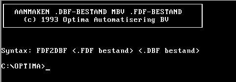 fdf2dbf
